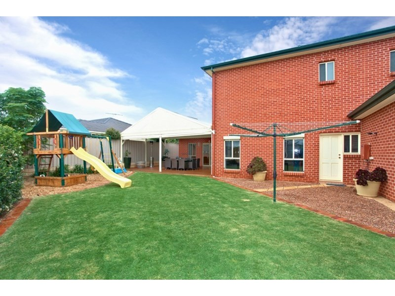 1 Solaprobe Close, Craigmore SA 5114