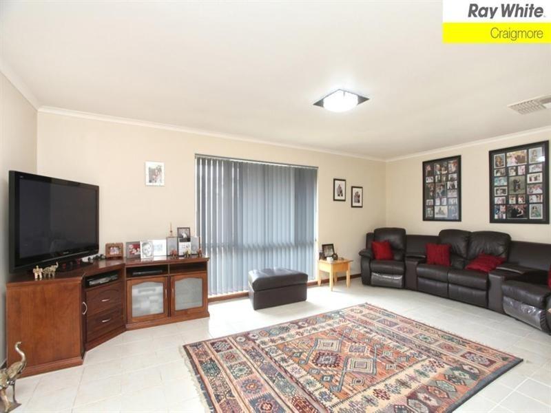 15 Sedgemoor Road, Craigmore SA 5114