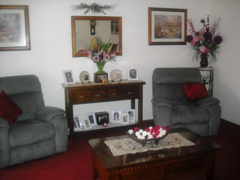 2 Spaxton Crescent, Craigmore SA 5114