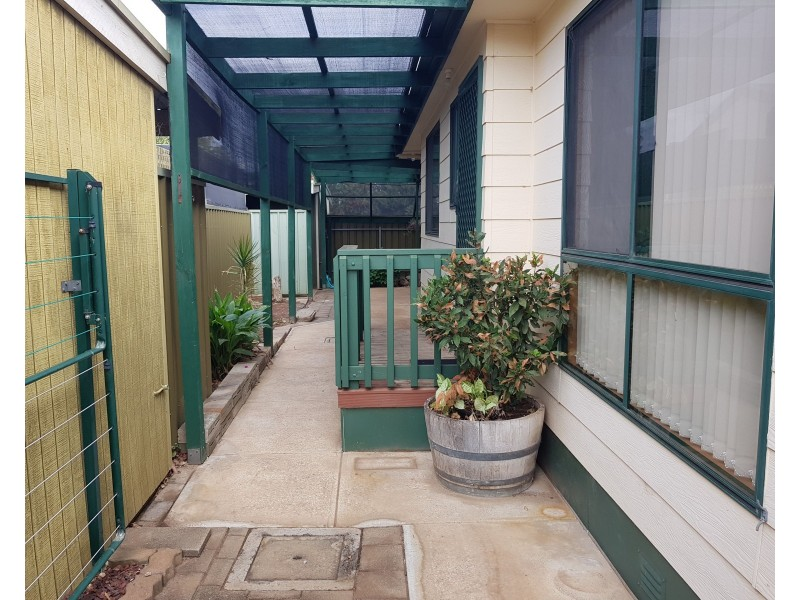 Site 28 Cedar St (Northern Comm Residential Village, Penfield SA 5121