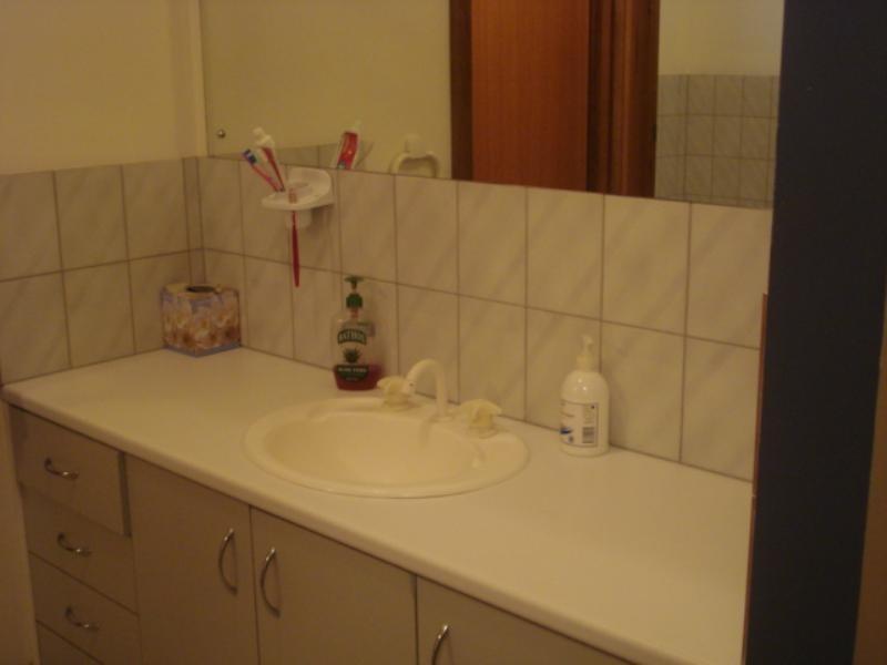 32 Rohde Street, Freeling SA 5372