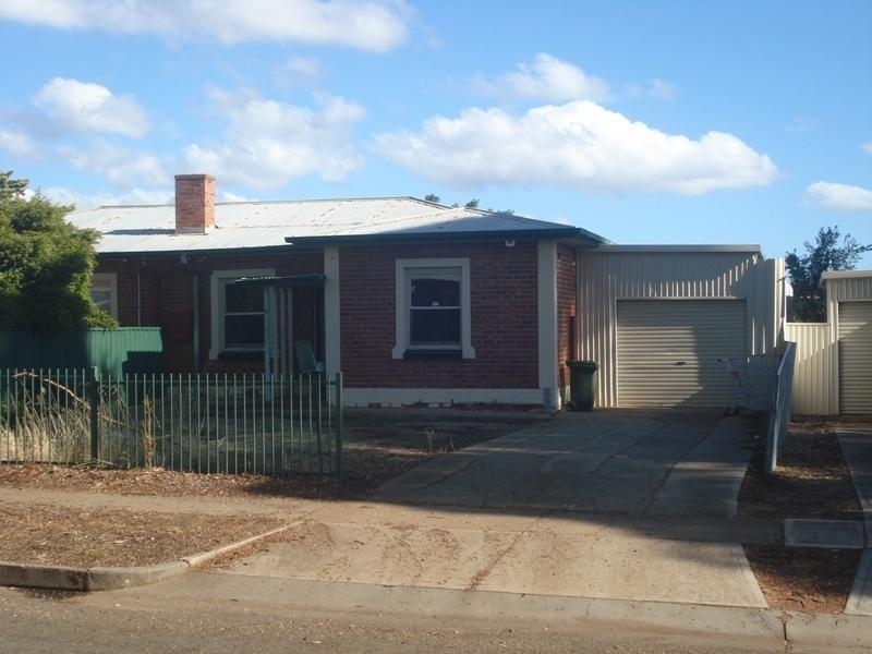19 Rockbourne Street, Elizabeth North SA 5113