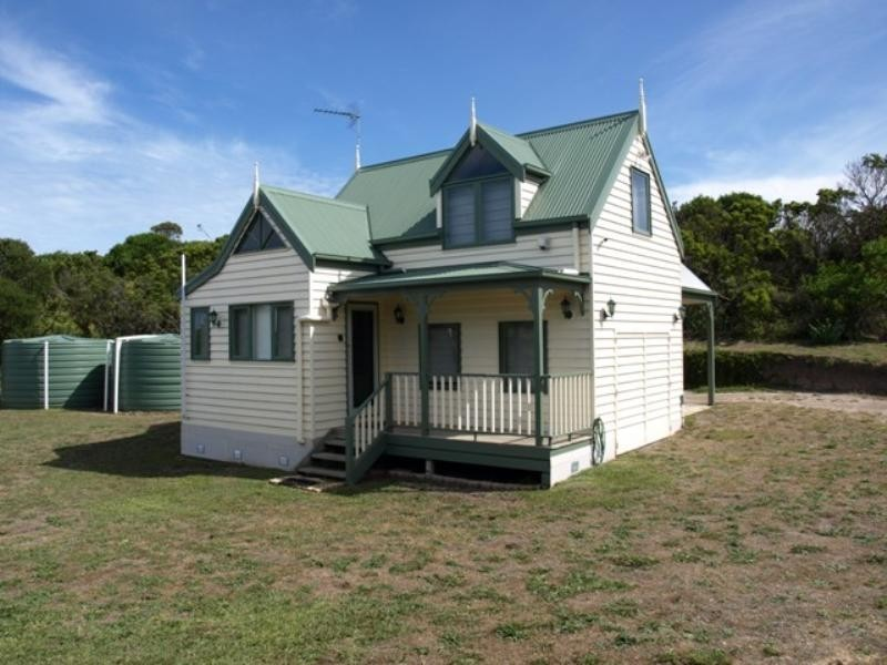 147 Amos Road, Apollo Bay VIC 3233