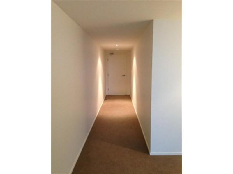 78/32 Agnes Street, Albion QLD 4010