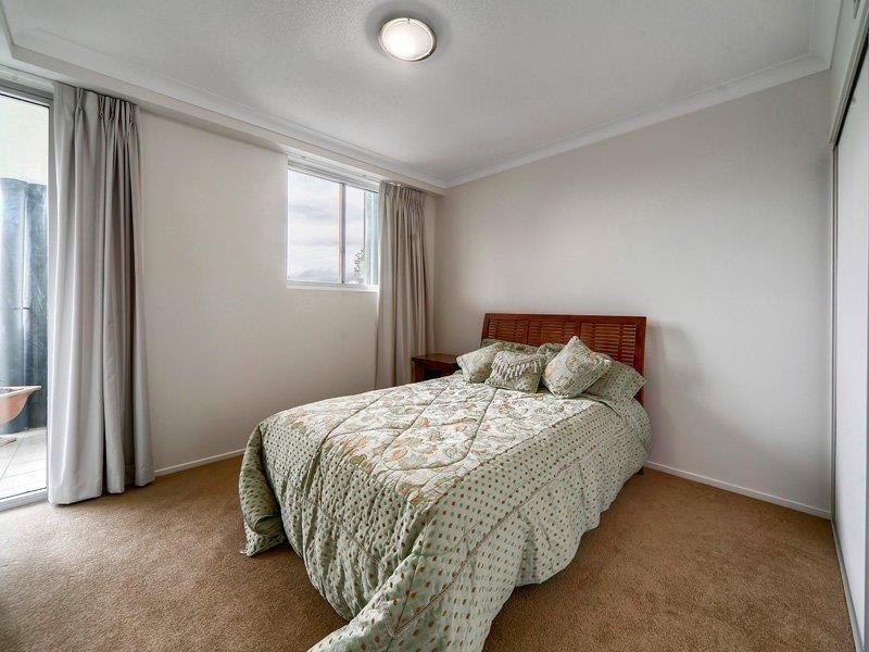 23/32 Agnes Street, Albion QLD 4010