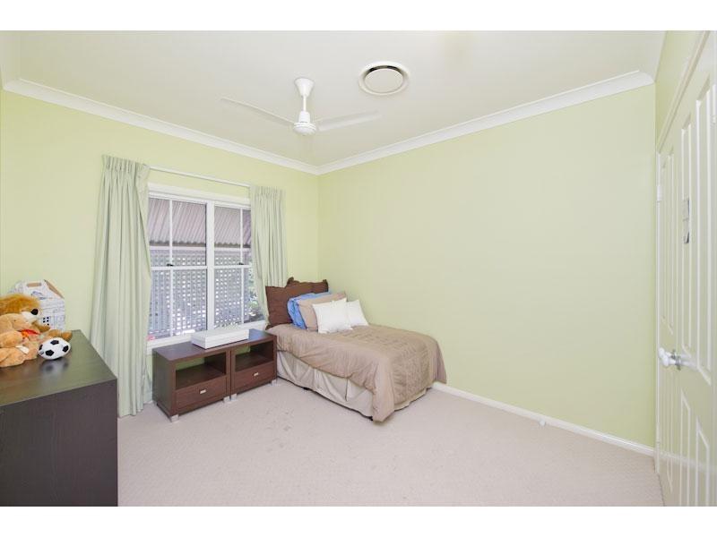 183A Butterfield Street, Herston QLD 4006