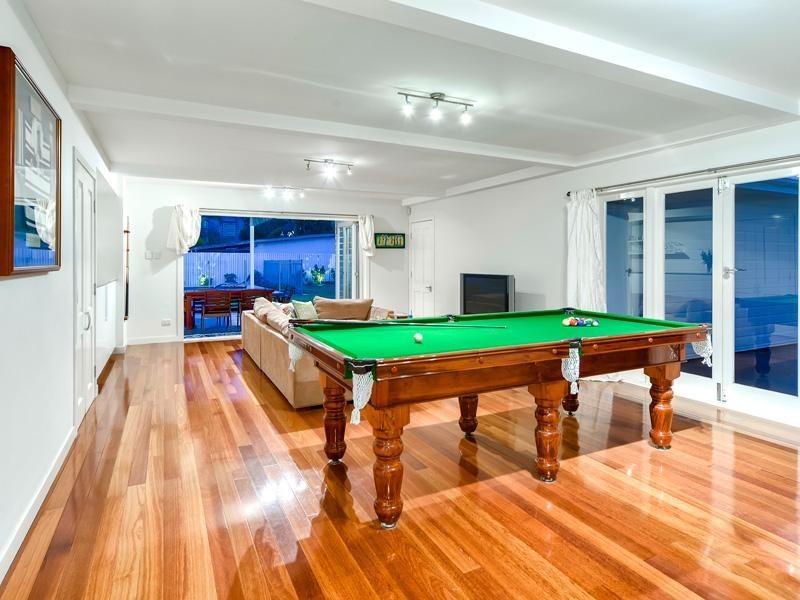 26 Roseleigh Street, Wooloowin QLD 4030