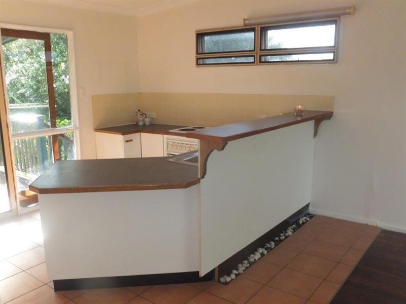 614 Webster Road, Chermside West QLD 4032