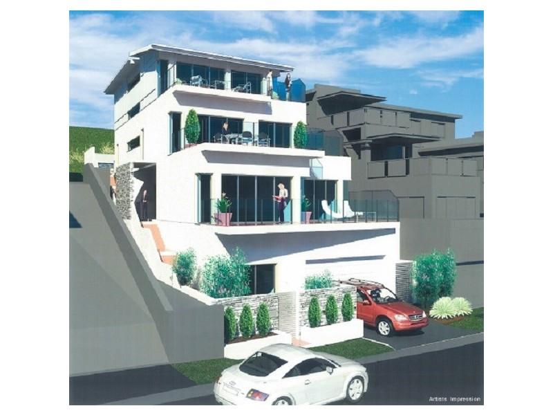 48 Hillside Crescent, Hamilton QLD 4007