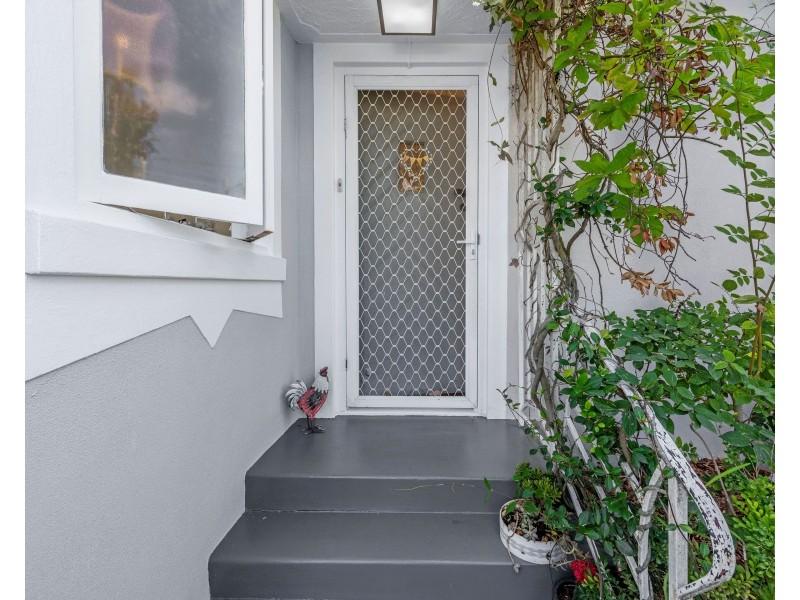 26 Thirteenth Avenue, Kedron QLD 4031