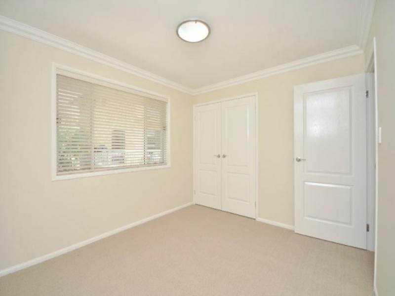 1/22 Burnaby Terrace, Gordon Park QLD 4031