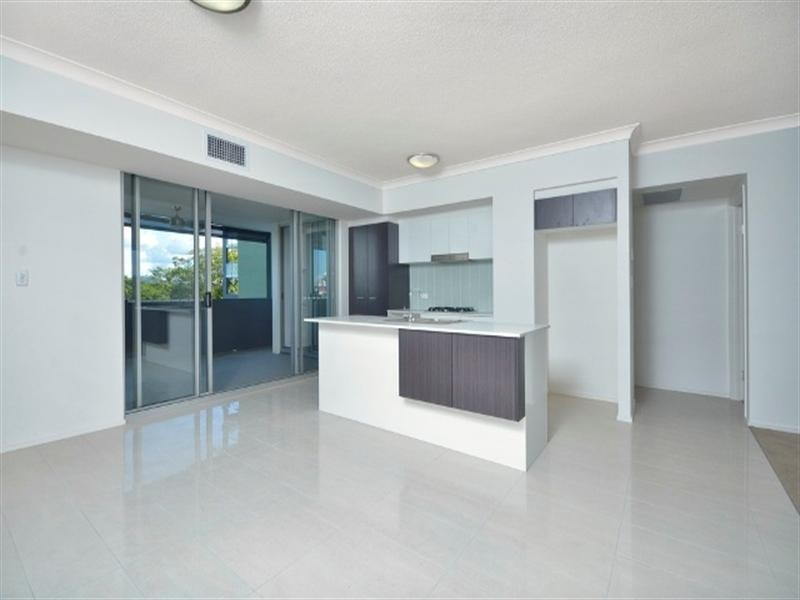 33/32 Agnes Street, Albion QLD 4010