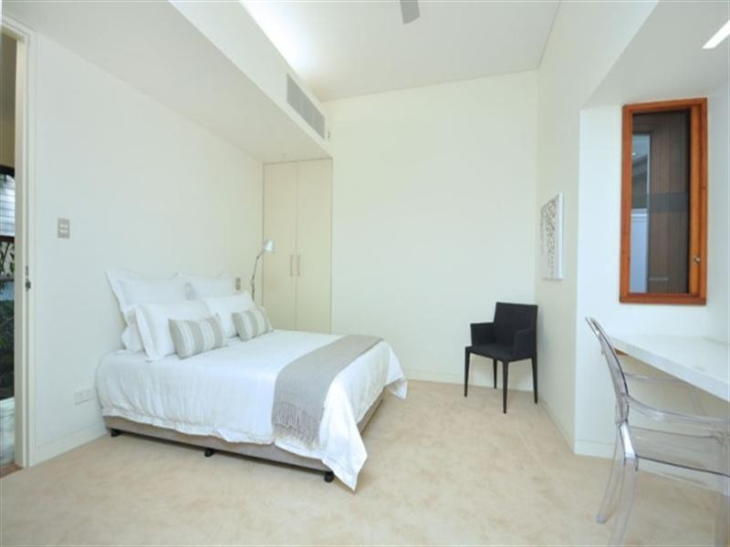 50 Dorchester Street, South Brisbane QLD 4101