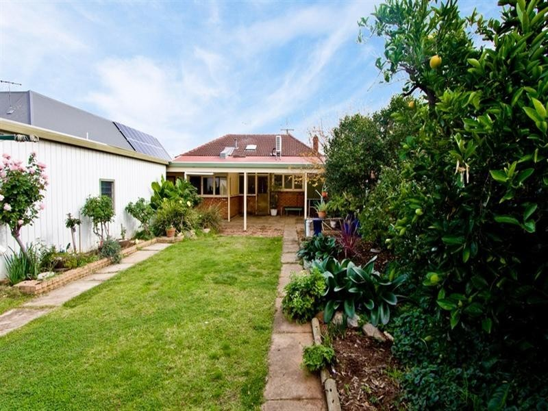 5 East Avenue, Allenby Gardens SA 5009