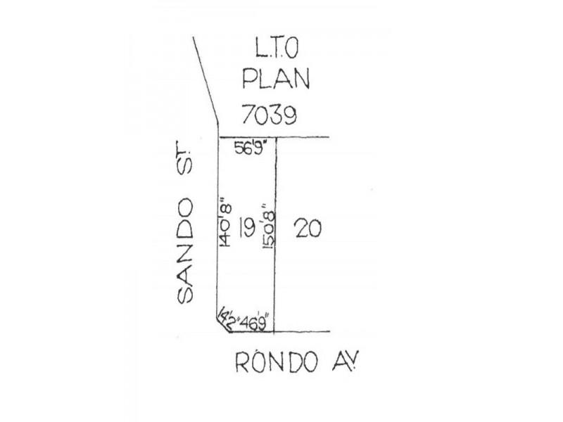 11 Rondo Avenue, Findon SA 5023