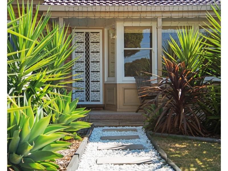 67 Nelson Avenue, Flinders Park SA 5025