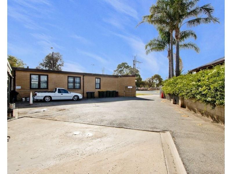 996 Port Road, Albert Park SA 5014