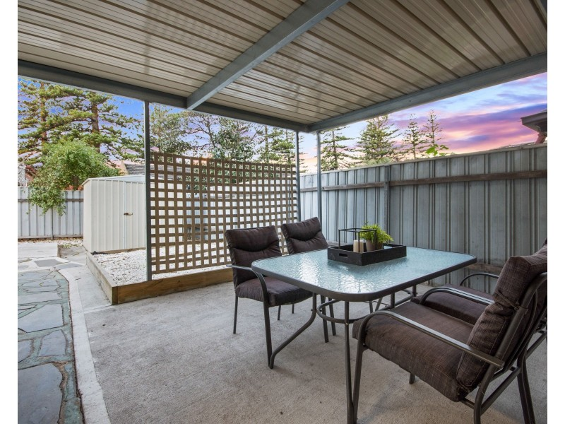 160 Military Road, Henley Beach SA 5022