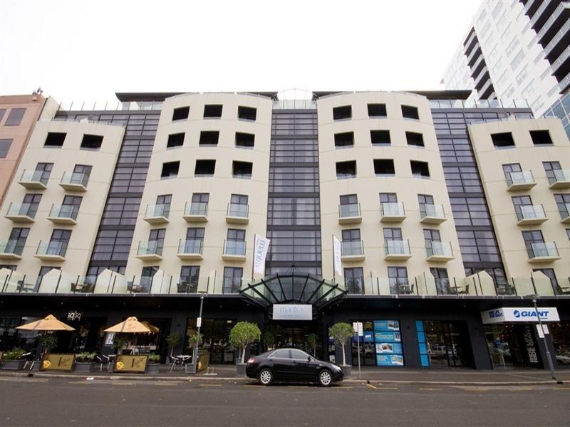 Rm 216 Mantra Hindmarsh Square, Adelaide SA 5000