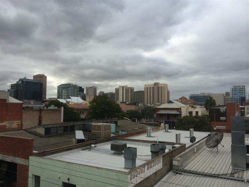 25 Bartels Street, Adelaide SA 5000