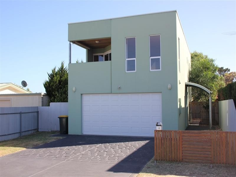 11 Butterworth Road, Aldinga Beach SA 5173
