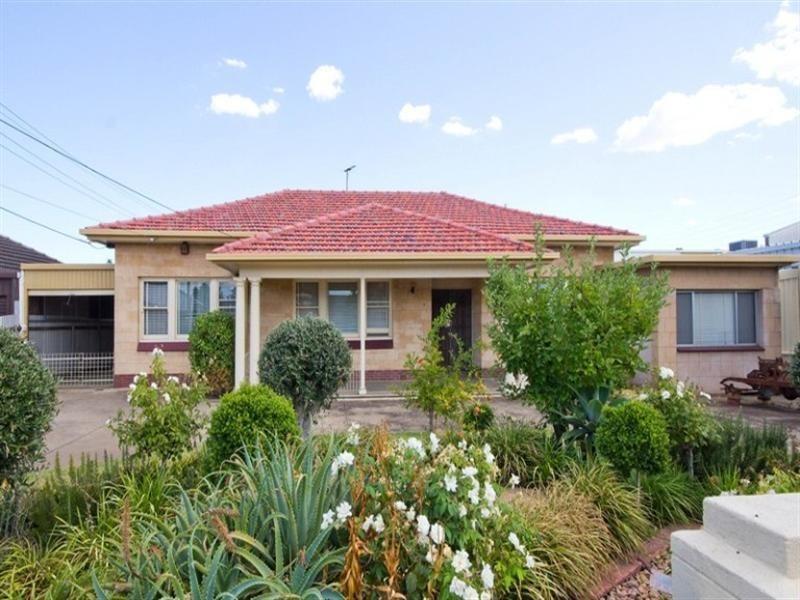 2 Price Weir Avenue, Allenby Gardens SA 5009