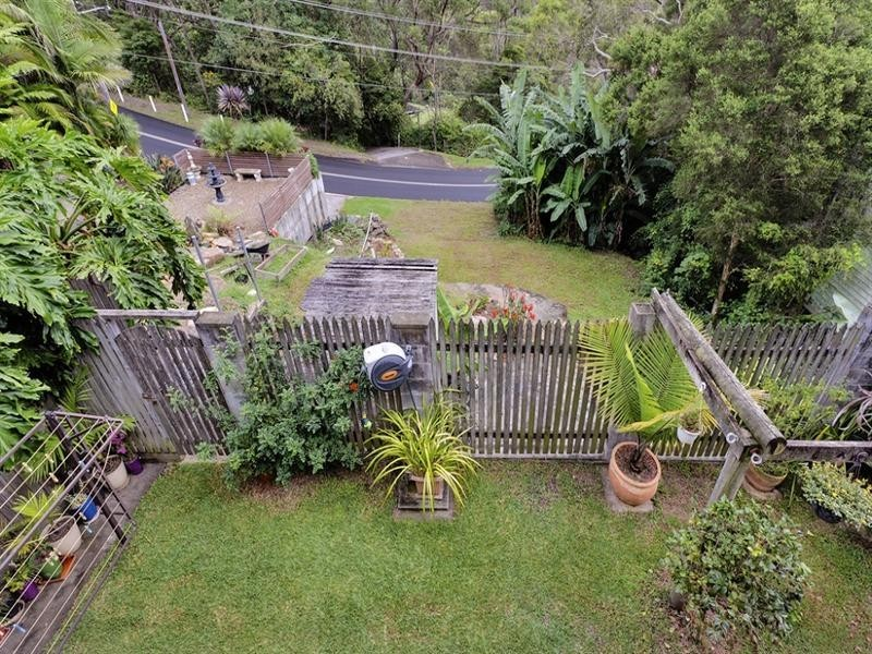 5 Brooker Avenue, Beacon Hill NSW 2100