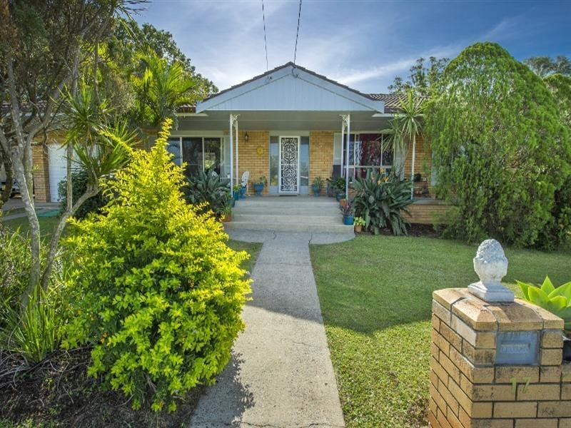17 Trenayr Close, Junction Hill NSW 2460