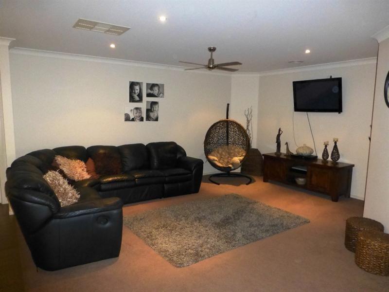3 Alan Charlton Drive, Tongala VIC 3621