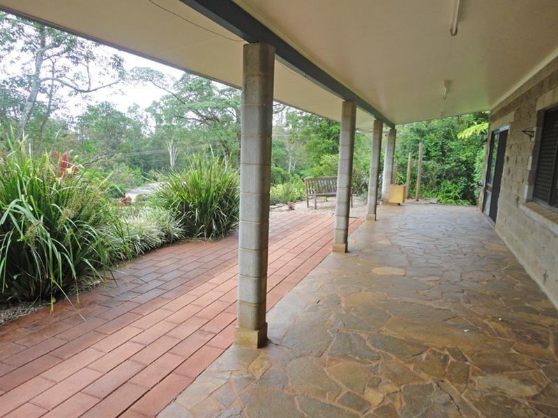 10 Danbulla Crescent, Atherton QLD 4883