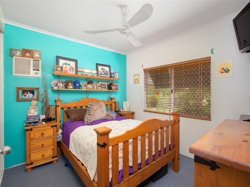 6 Slatcher Close, Gordonvale QLD 4865