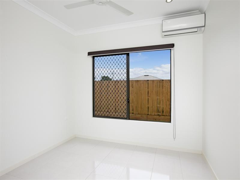 30 Devine Crescent, Gordonvale QLD 4865