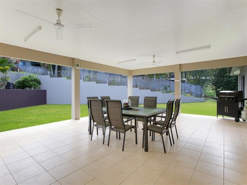 6 Spender Close, Gordonvale QLD 4865