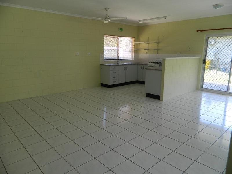 6 Turner Close, Gordonvale QLD 4865