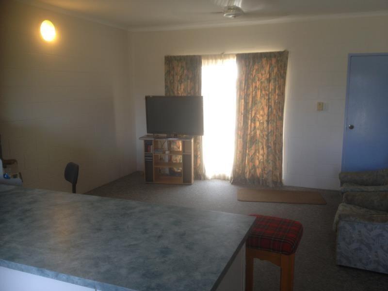13 Murphy Street, Gordonvale QLD 4865