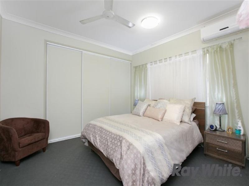 13 Cowie Close, Bentley Park QLD 4869