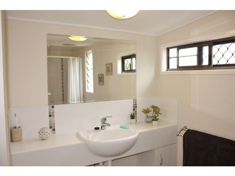 6 Norman Street, Gordonvale QLD 4865