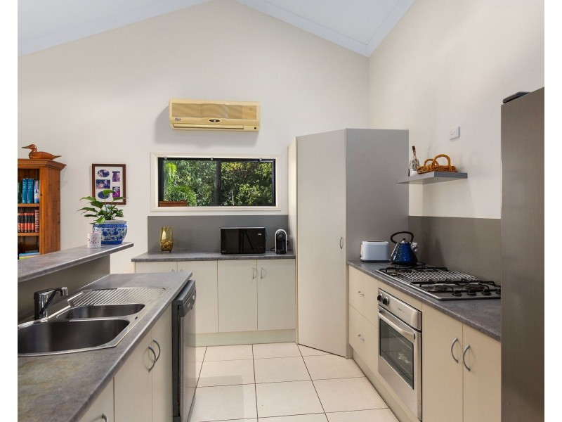 3 Madon Close, Gordonvale QLD 4865