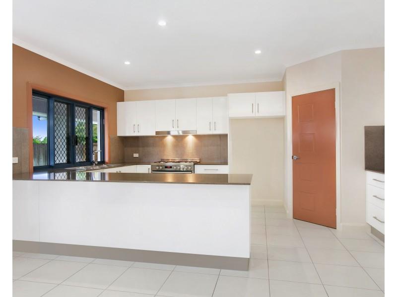 3 Malekula Close, Bentley Park QLD 4869