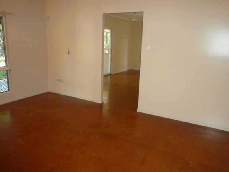 23 Bathurst Drive, Bentley Park QLD 4869