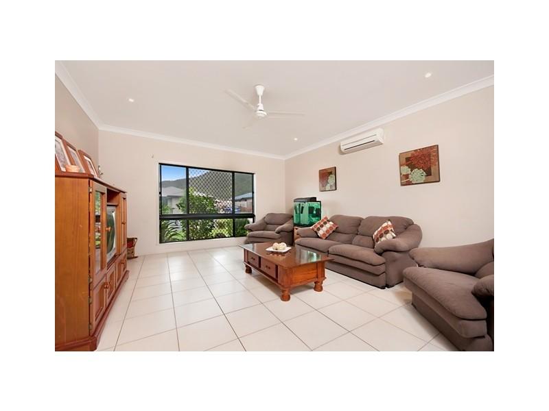 10 Ridolfi Close, Gordonvale QLD 4865