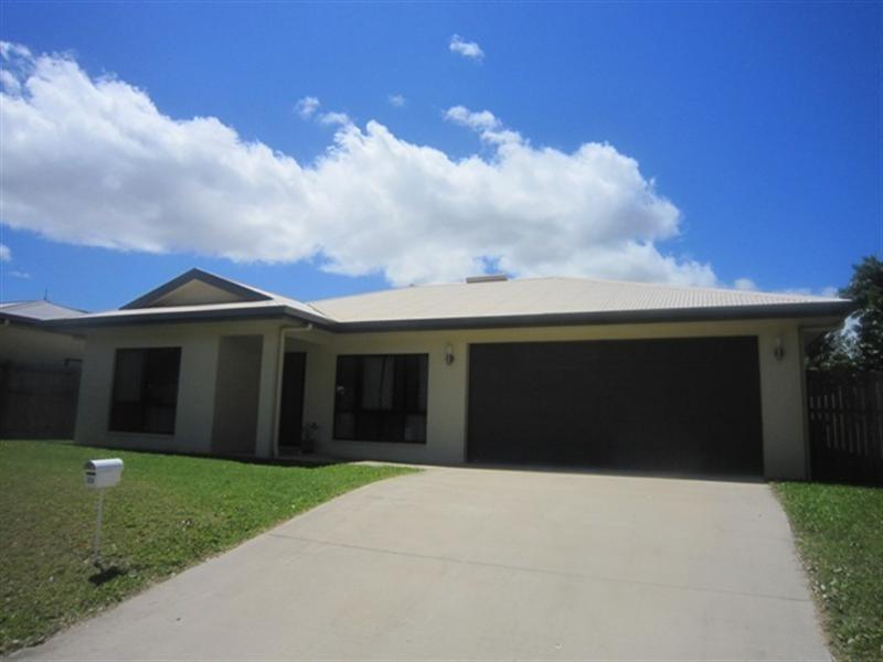 24 Kenrick Street, Gordonvale QLD 4865