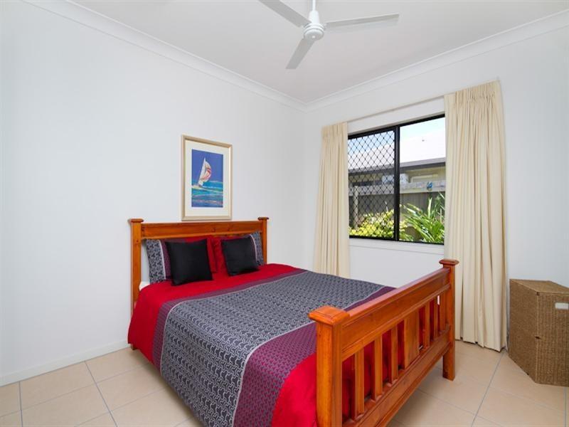 11 Ormond Close, Gordonvale QLD 4865