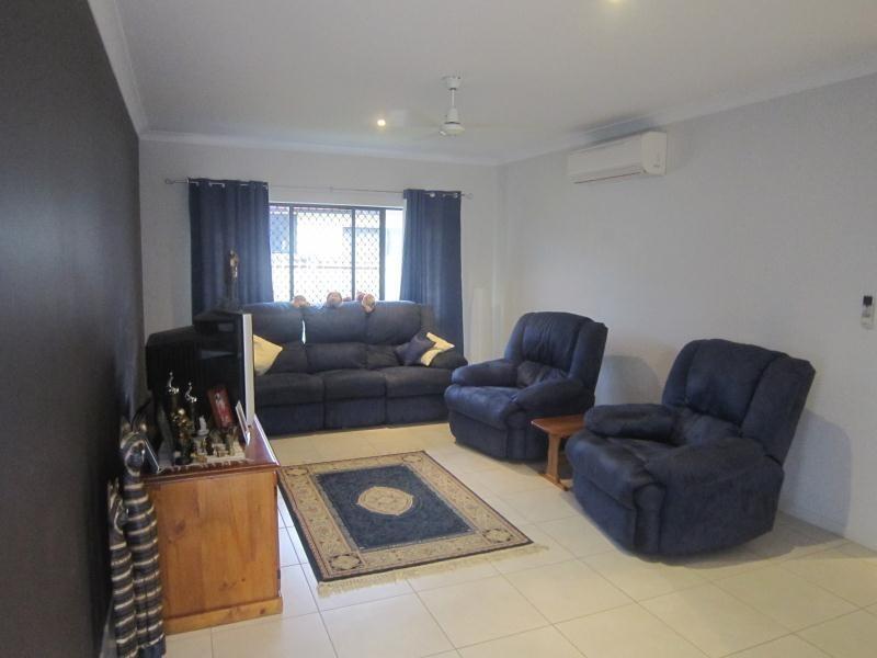 14 Swensen Street, Gordonvale QLD 4865