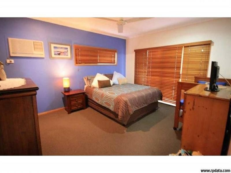 26 Creswell Close, Gordonvale QLD 4865