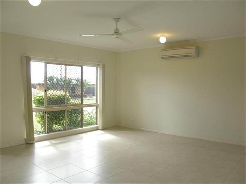 11 Malaponte Close, Gordonvale QLD 4865