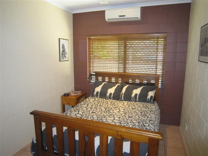 4 Gilbert Court, Gordonvale QLD 4865