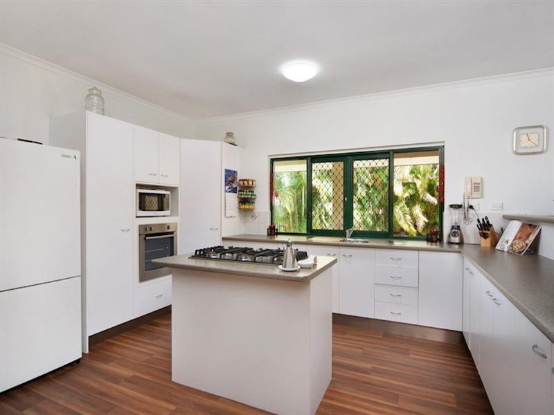 6 Hatfield Close, Gordonvale QLD 4865