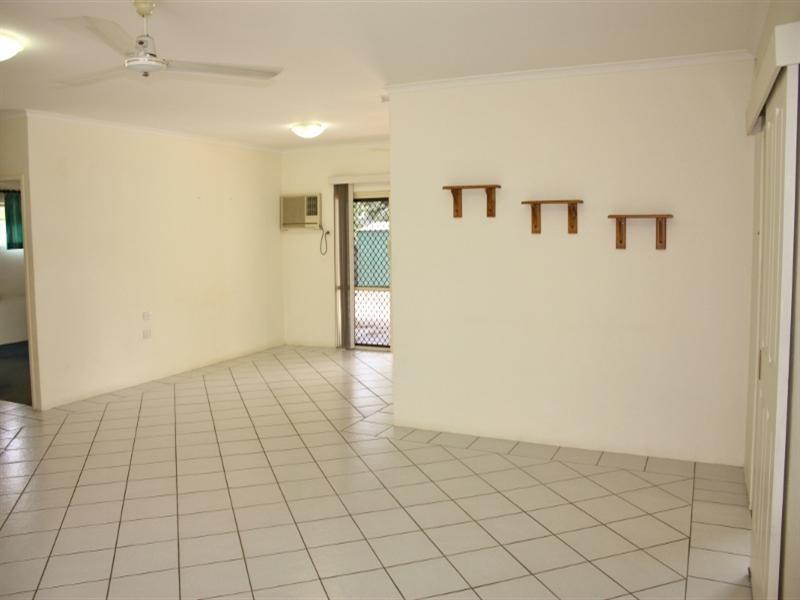 10 Murphy Street, Gordonvale QLD 4865