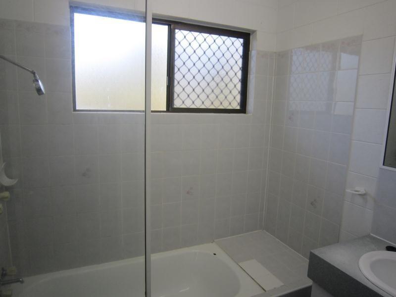 20 Murphy Street, Gordonvale QLD 4865